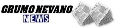 Grumo Nevano News