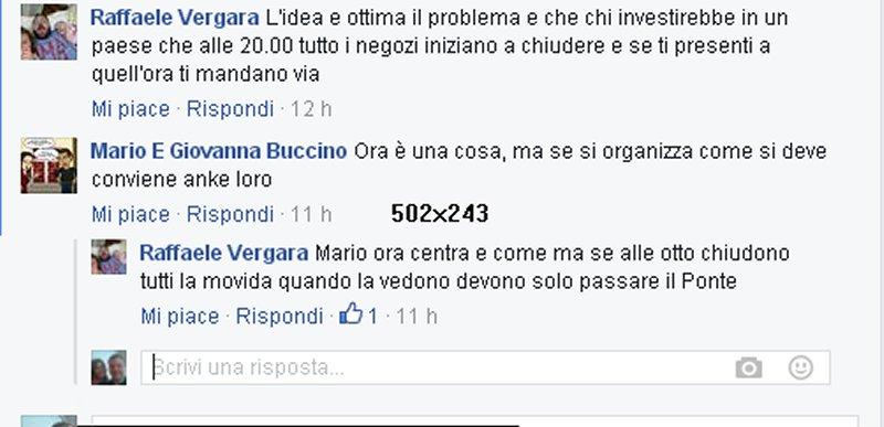 commenti8