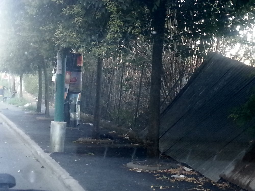 grumo-nevano-i-marciapiedi-di-via-mazzini