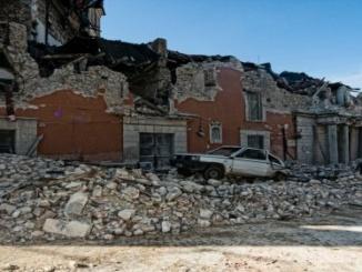 rischio-sismico-richiesta-consiglio-comunale-wp