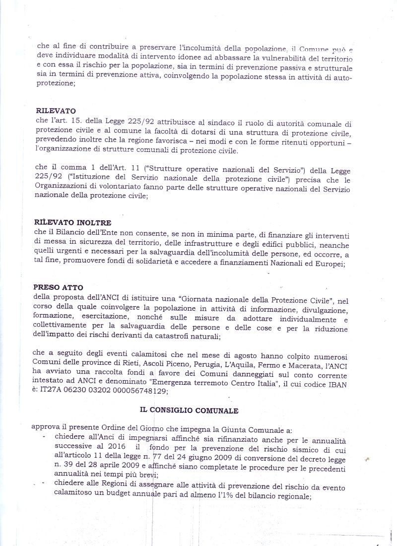 rischio-sismico-richiesta-consiglio-comunale3