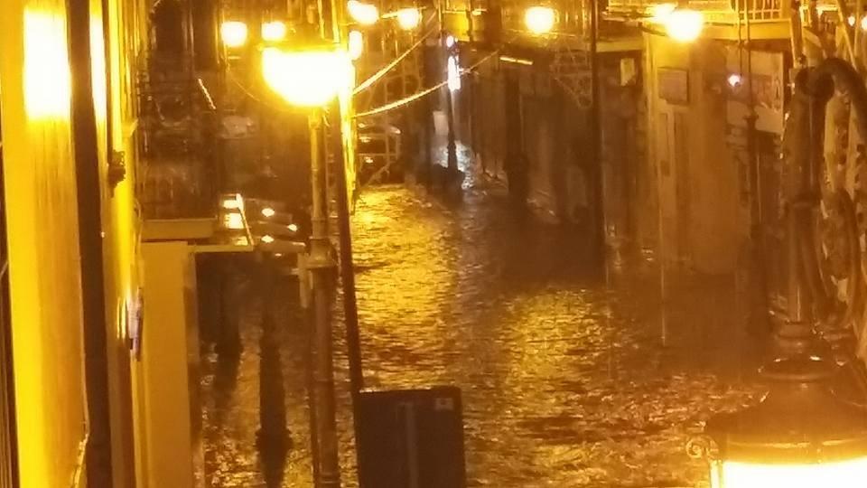 via-piemonte-caos-2-acqua2