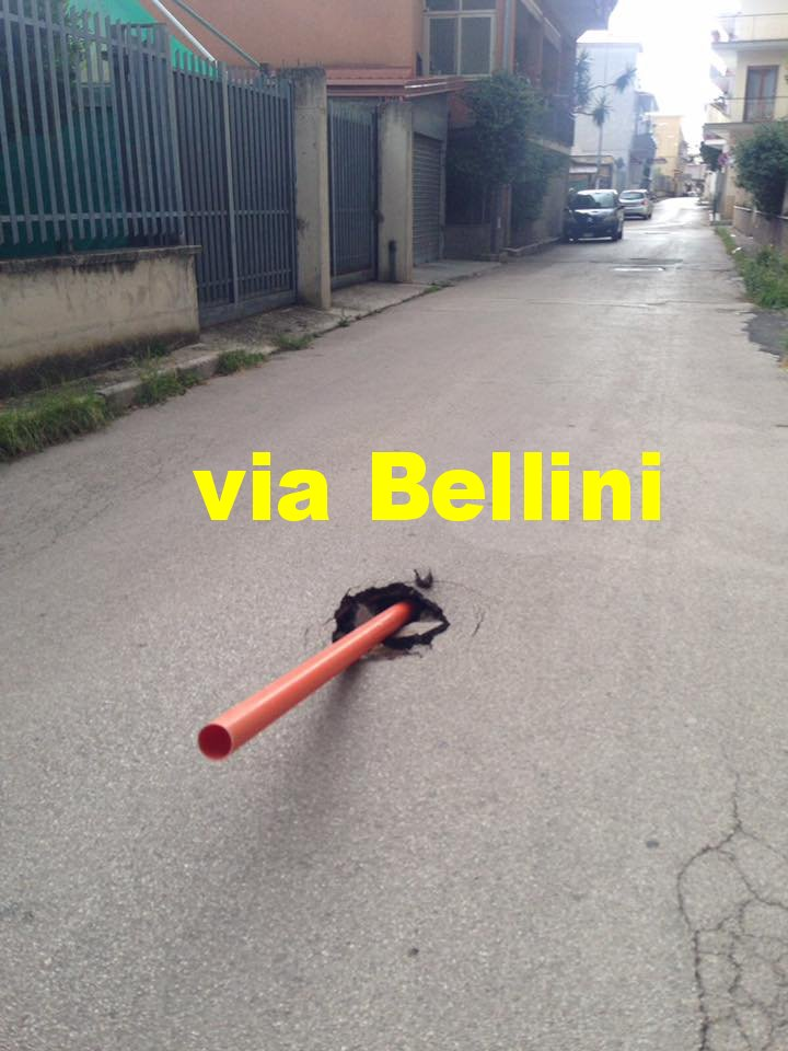 via-piemonte-caos-2-bellini