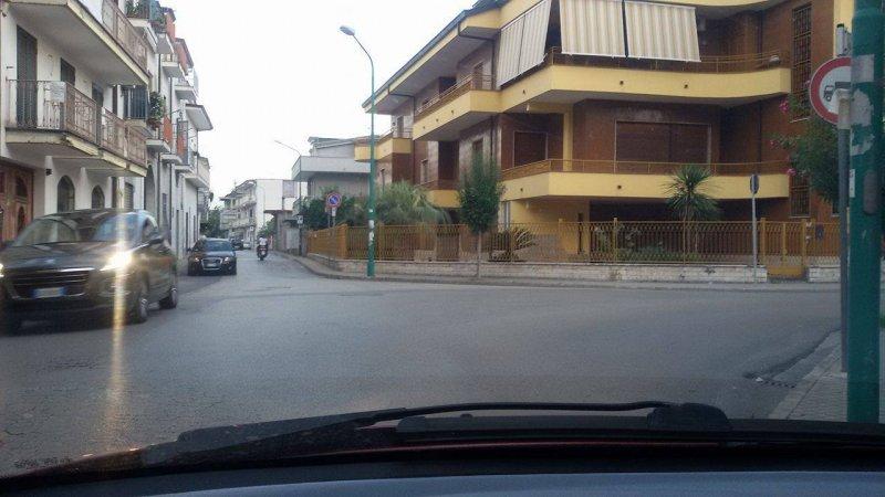 via-piemonte-caos-2