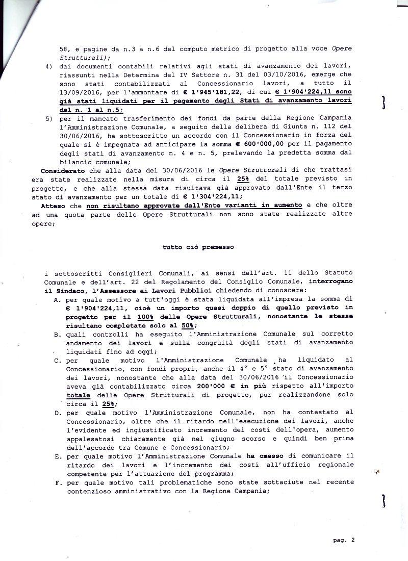 48-alloggi-interrogazione2