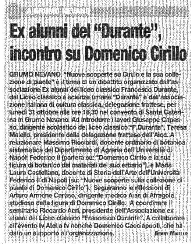 domenico-cirillo-articolo