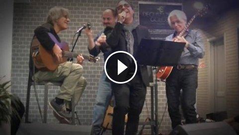 piero-del-prete-trio-video1