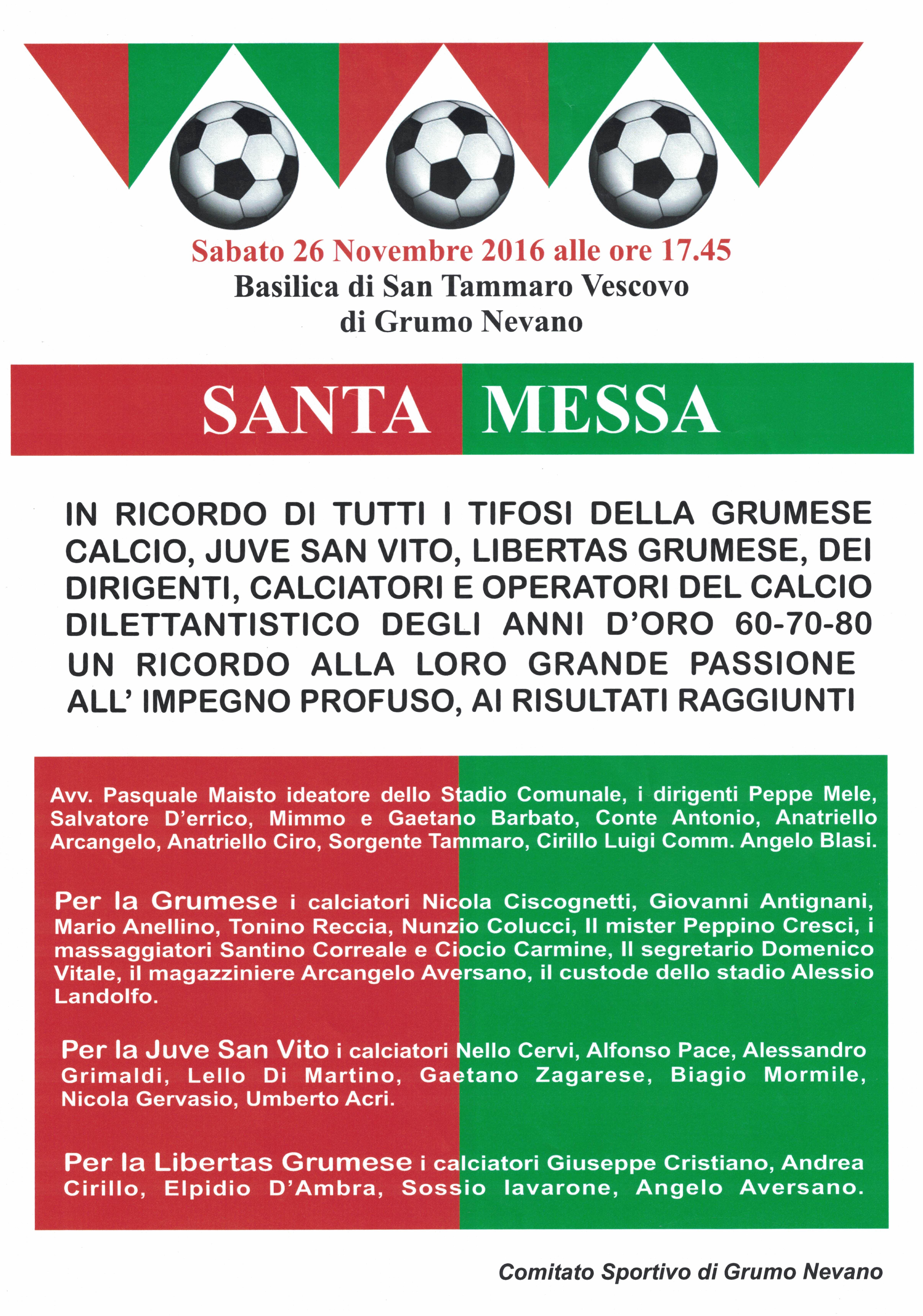 messa-calciatori-2016-locandina