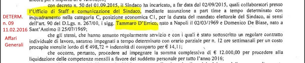 commisisone-trasparenza-caso-iannucci-e-derrico-2-stralcio-determina-pagamento-derrico
