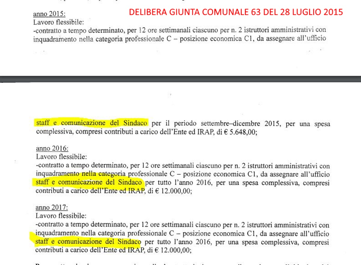 commisisone-trasparenza-caso-iannucci-e-derrico-stralcio-delibera-fabbisogno-derrico