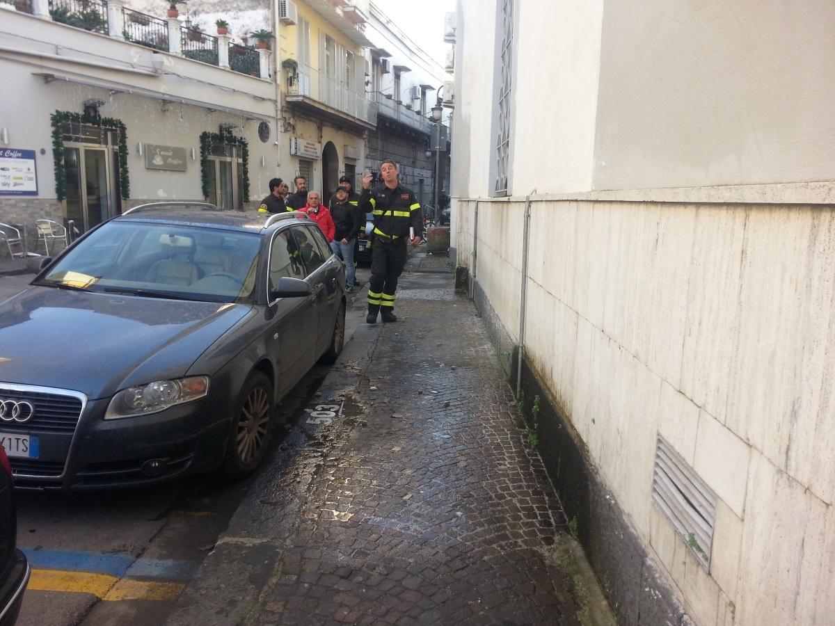 comune-di-grumo-nevano-pompieri1