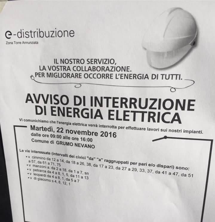 enel-manca-energia-22-nov-2016