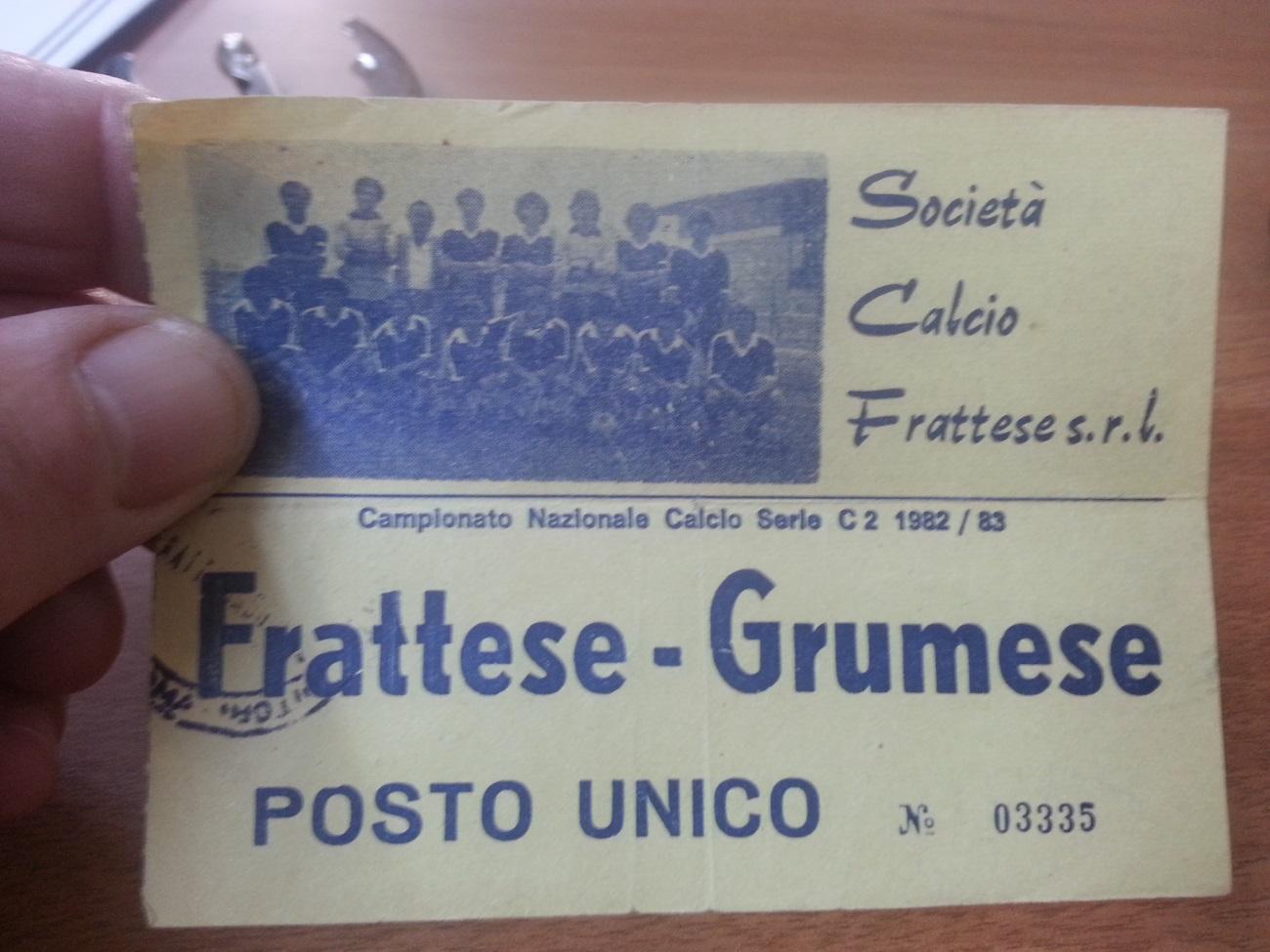 frattese-grumese-1975