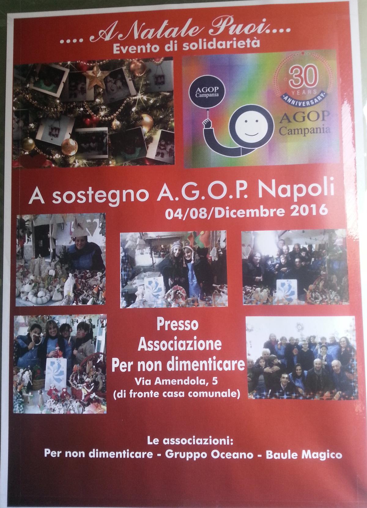 solidarieta-agop-manifesto